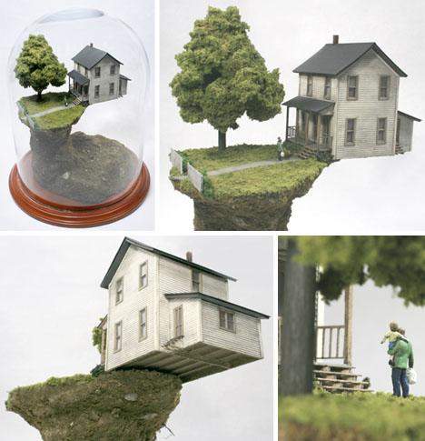 miniature-sculpture-art-project