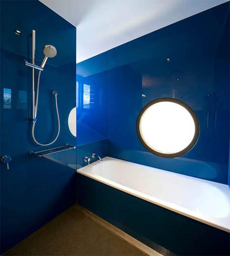 ultra modern home design. Modern Home Interior Design Extreme Green  Sustainable Ultramodern Home Design