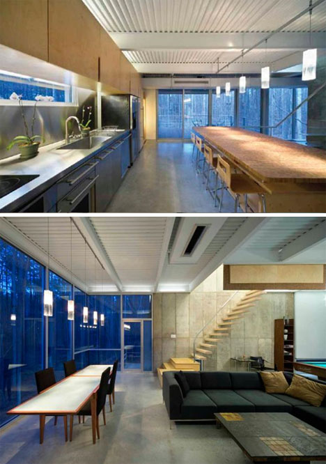 modern-home-interior-photos1