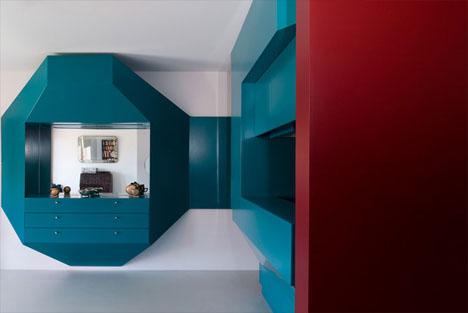 offbeat-primary-color-interiors