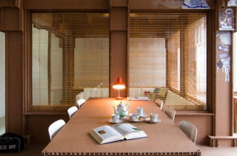 office-creative-interior-design