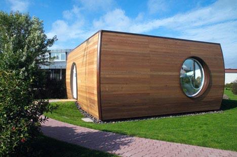 pod-home-exterior-design