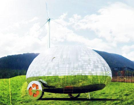 portable-futuristic-mobile-home