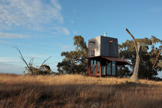 prefabricated-hunting-camping-shelter