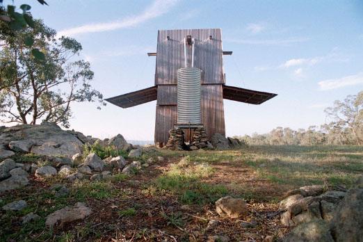 prefabricated-modular-home