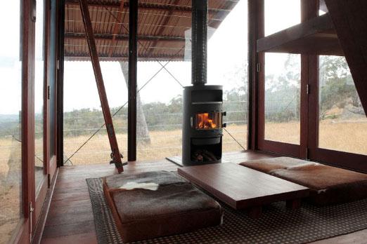 prefabricated-three-season-porch