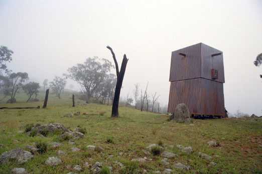 prefabricated-weather-proof-home