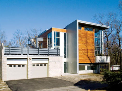 recycled-highway-house-design