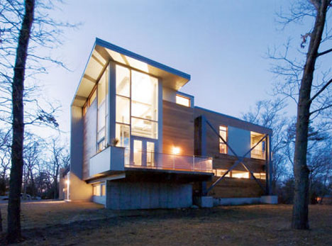 recycled-modern-house-design