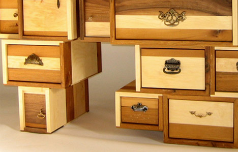 recycled-wood-chest-of-drawers