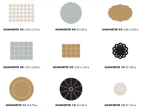 shaped-cut-rug-designs