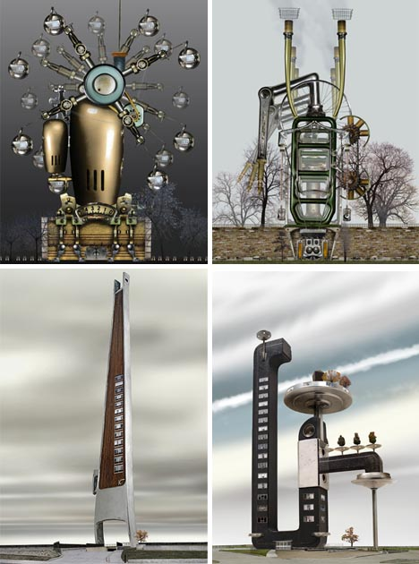 steampunk-super-small-art-design