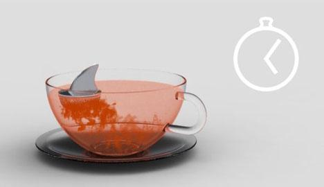 strange-tea-holder-design