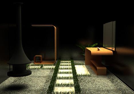 super-modern-bathroom-interior-design