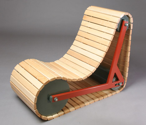 tank-chair-flintstones-style