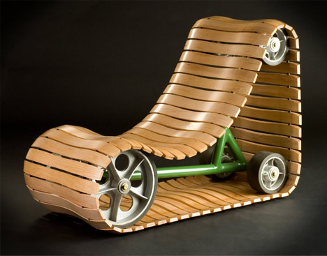 tank-tread-moving-chair-design