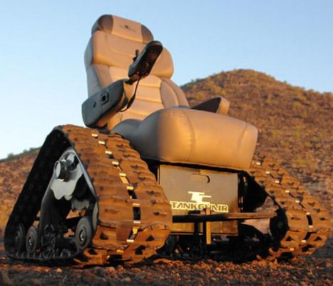 tank-treaded-wheelchair-design