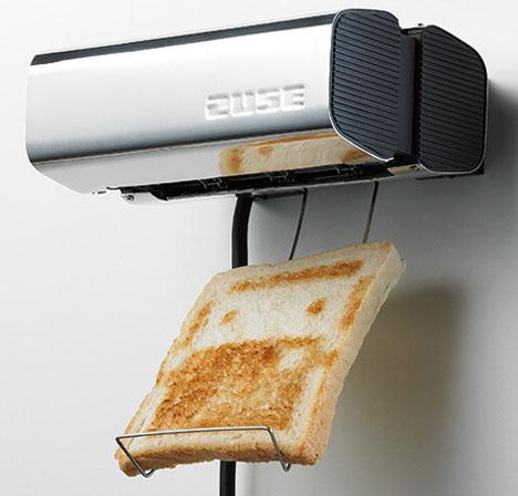 toast-creative-design-idea