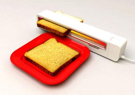 toast-printer-idea