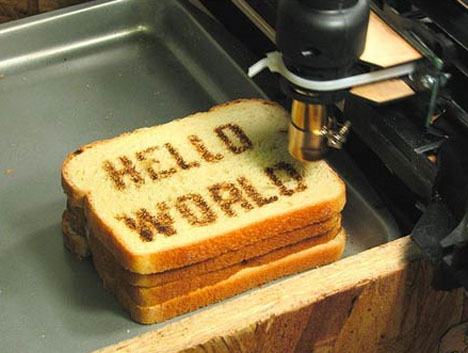 toaster-printing-machine