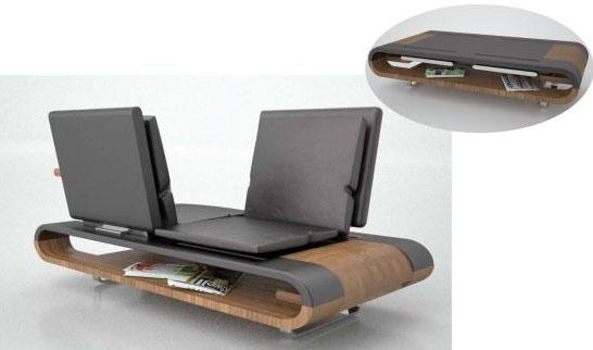 transforming-bench-seating-design