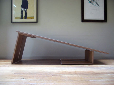 transforming-collapsing-table-design-3