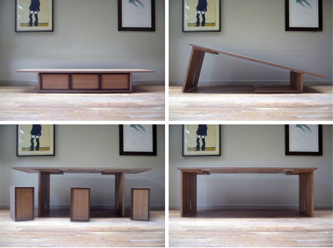 transforming-modular-wood-table