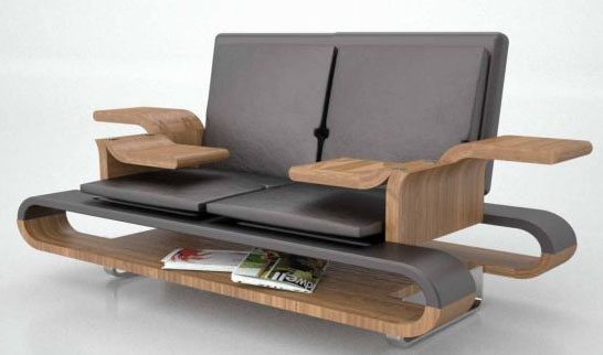transforming-table-couch-design