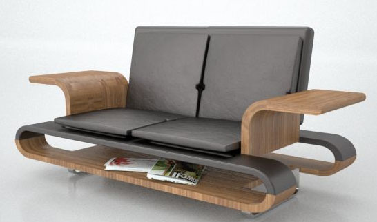 trasnforming-padded-wooden-couch