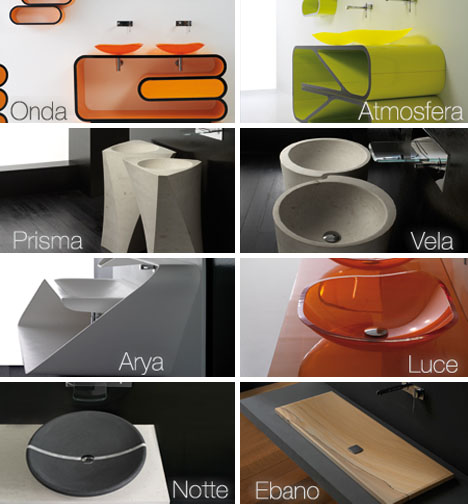 ultra-modern-bathroom-sinks-fixtures