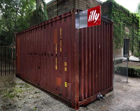 automatic-transforming-container-home