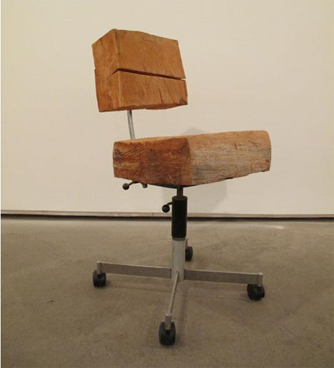 block-wood-rolling-chair-design-a