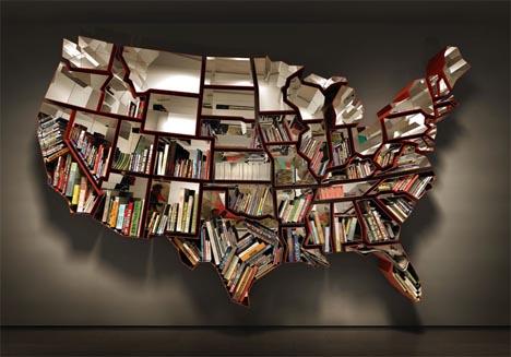bookcase-custom-creative-shaped
