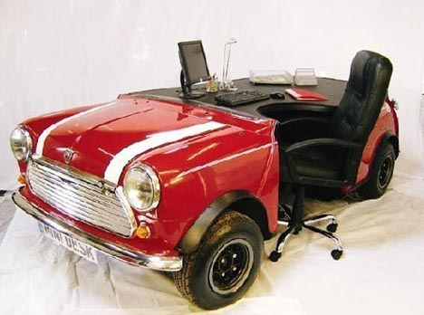 car-desk-creative-convertible-design