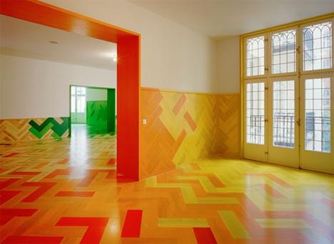 colorful-apartment-interior-design1