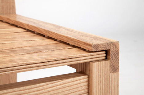 combined-table-wood-detailing-design