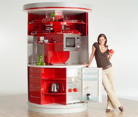 compact-creative-tiny-kitchen-design