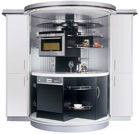 https://dornob.com/wp-content/uploads/2009/05/compact-kitchen-for-small-spaces.jpg