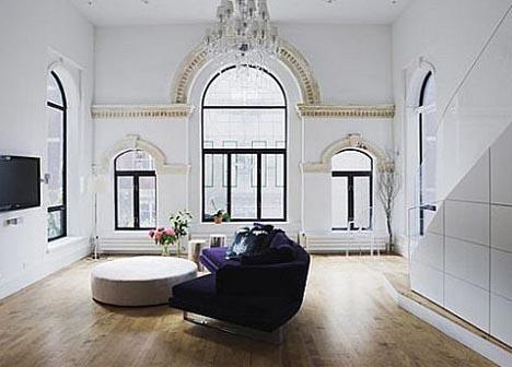 converted-urban-condo-flat