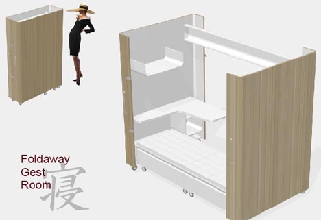 convertible-bedroom-in-a-box