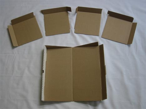 creative-convertible-box-design1