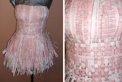 creative-diy-tax-form-paper-dress