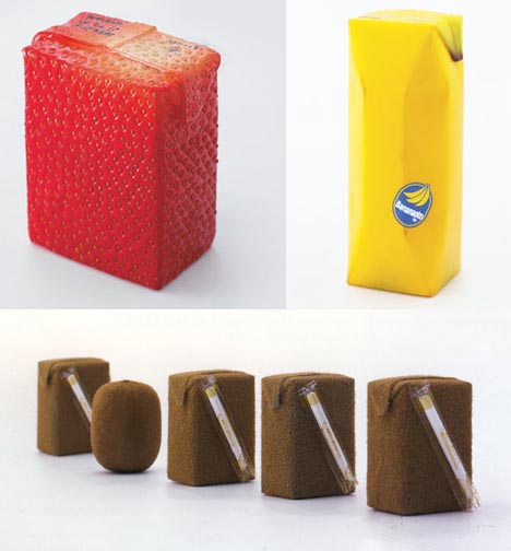 creative-fruit-styled-drink-boxes