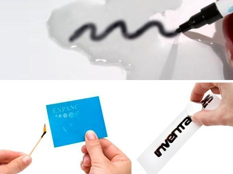 creative-ink-and-pen-inventions