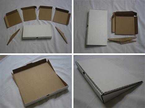 creative-transforming-pizza-box-design