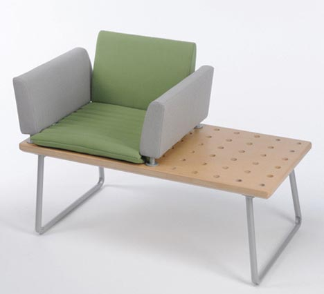 custom-diy-bench-design