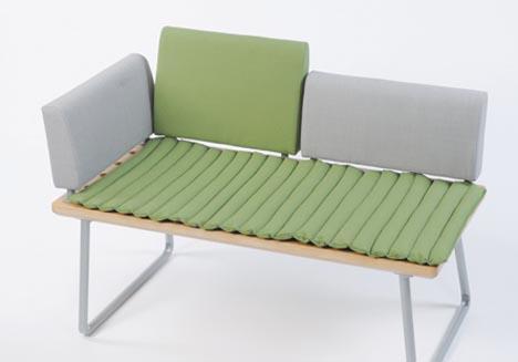 custom-do-it-yourself-bench