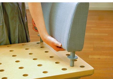 customizable-wooden-bench-design
