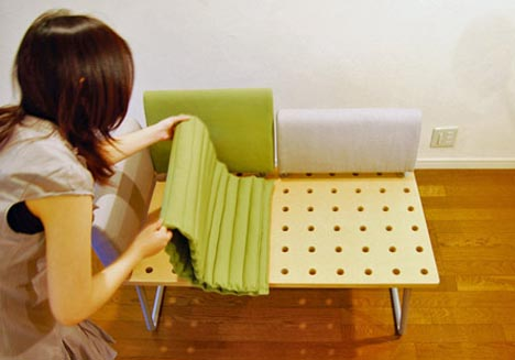 customize-your-own-bench