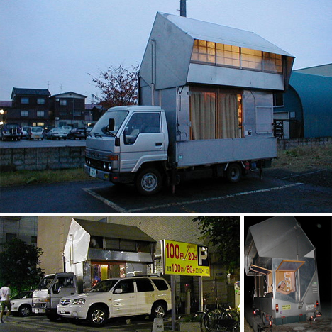 diy-bizarre-japanese-motor-home